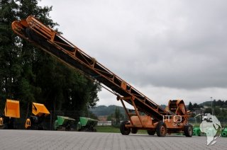Bottroper Stahlbau / R4
