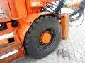 Mining-Parts.jpg