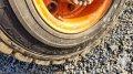 Mining-Tyres-Tamrock.jpg