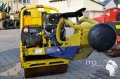 machinerytrader--6-.jpg