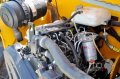JCB_Motor.jpg