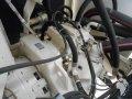 Hydraulikbagger-terex.jpg