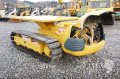 used%20tunnel%20dumper.jpg