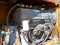 Schaeff-ITC-112-parts.jpg