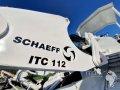 Vortriebsmaschine-ITC-112.jpg
