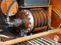 Schaeff-HRS-112-used-Tunnelexcavator--1-.jpg