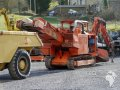 Schaeff-HRS-112-used-Tunnelexcavator--15-.jpg