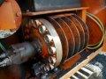 Schaeff-HRS-112-used-Tunnelexcavator--2-.jpg