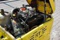 Lombardini-Motor.jpg