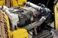 Dieselmotor.jpg