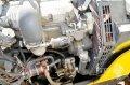 Motor_Diesel.jpg