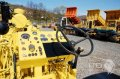 wirtgen%20machinery%20used.jpg