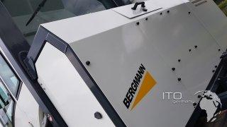 Bergmann / 4010-HK