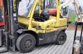 forklift-for-sale.JPG