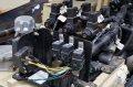 Ingersoll-Rand-Elektrick.jpg