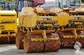 Heavyequipment.jpg