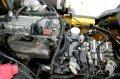 Gabelstapler-motor.JPG