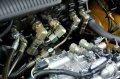 Hydraulil-ventil.JPG