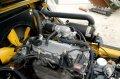 yale-forklift-engine.JPG