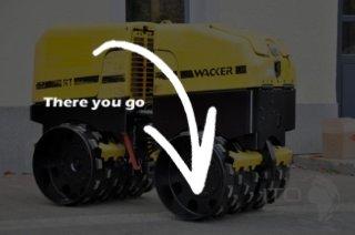 Wacker / RT82SC