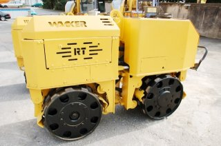Wacker / RT560CC